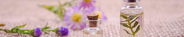 Parfum-bestel.nl